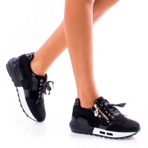 https://www.pantofi-trendy.ro/image/cache/data/CHINAAAAA/DSC_0777-1000x1000.jpg