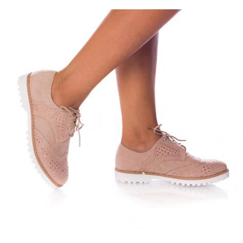 https://www.pantofi-trendy.ro/image/cache/data/L118/ALP-46-1000x1000.jpg