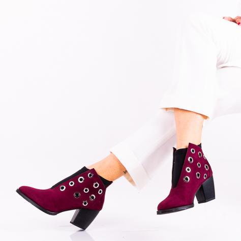 https://www.pantofi-trendy.ro/image/cache/data/LK010/DSC_3973-1000x1000.jpg