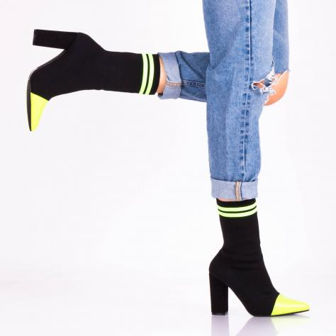 https://www.pantofi-trendy.ro/image/cache/data/LK0298/DSC_8588-1000x1000.jpg