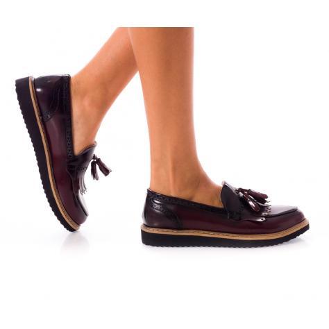https://www.pantofi-trendy.ro/image/cache/data/LTZ301/produs-1199-1000x1000.jpg