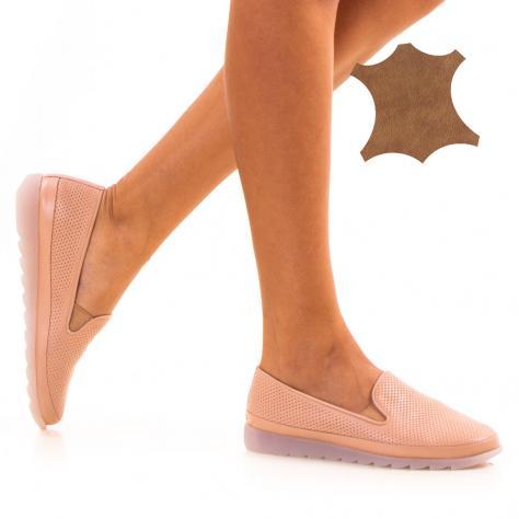 https://www.pantofi-trendy.ro/image/cache/data/NNM/-01/DSC_3531-1000x1000.jpg