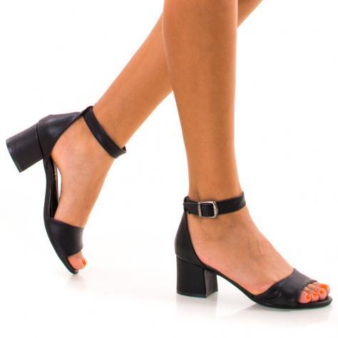 https://www.pantofi-trendy.ro/image/cache/data/NNM/-03/DSC_7059-1000x1000.jpg