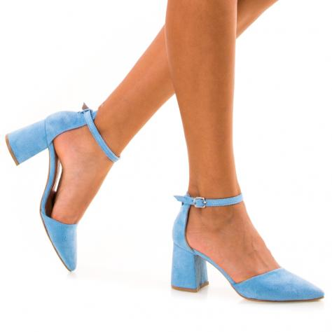 https://www.pantofi-trendy.ro/image/cache/data/NNM/-03/DSC_7158-1000x1000.jpg