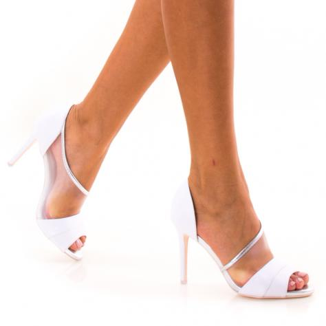 https://www.pantofi-trendy.ro/image/cache/data/NNM/00001/DSC_2133-1000x1000.jpg