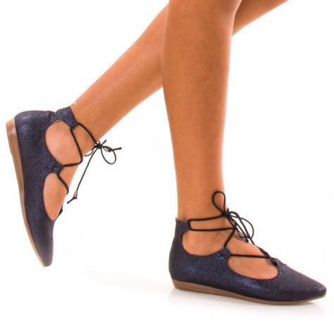 https://www.pantofi-trendy.ro/image/cache/data/NNM/00001/DSC_9629-1000x1000.jpg