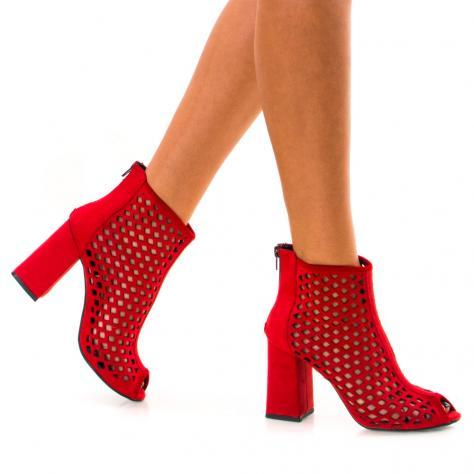 https://www.pantofi-trendy.ro/image/cache/data/NNM/001/DSC_9278-1000x1000.jpg