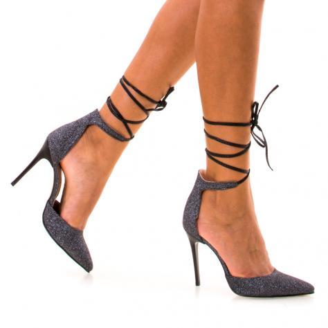 https://www.pantofi-trendy.ro/image/cache/data/NNM/001/DSC_9314-1000x1000.jpg