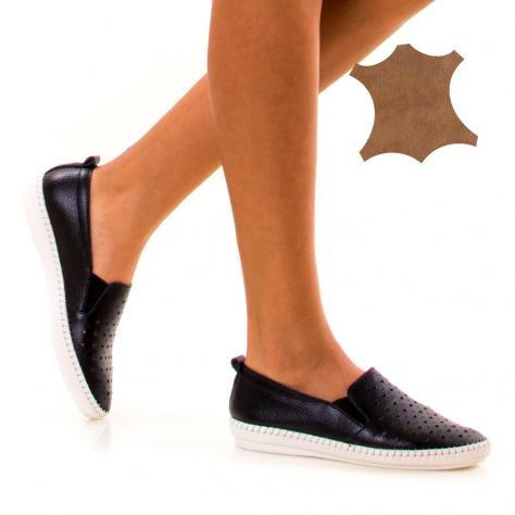 https://www.pantofi-trendy.ro/image/cache/data/NNM/01/DSC_8149-1000x1000.jpg