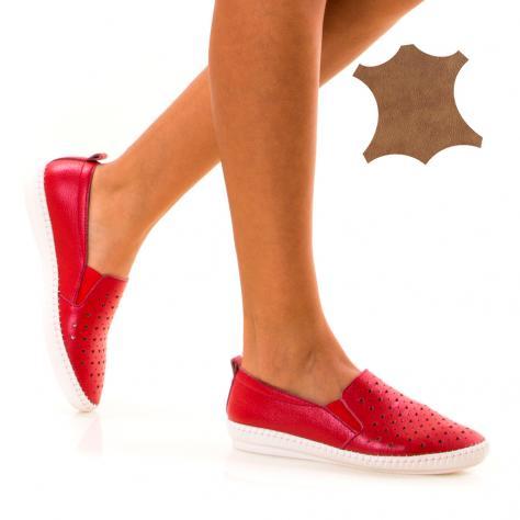 https://www.pantofi-trendy.ro/image/cache/data/NNM/02/DSC_8161-1000x1000.jpg