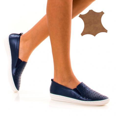 https://www.pantofi-trendy.ro/image/cache/data/NNM/03/DSC_8174-1000x1000.jpg