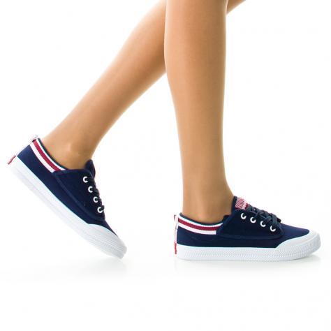 https://www.pantofi-trendy.ro/image/cache/data/Prodn/30.12-1151-1000x1000.jpg