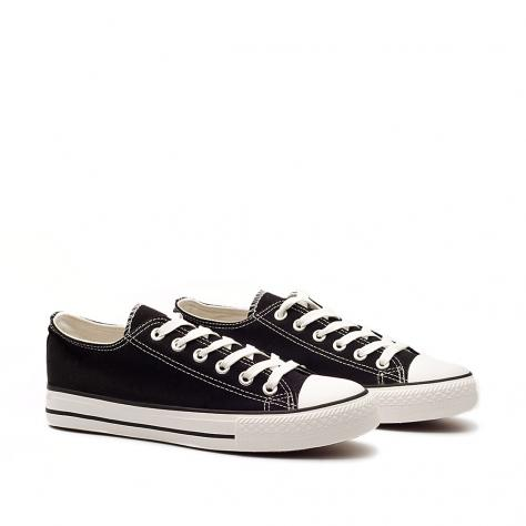https://www.pantofi-trendy.ro/image/cache/data/R-18/R-18_BLACK_1-1000x1000.jpg