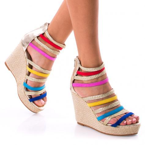 https://www.pantofi-trendy.ro/image/cache/data/Schimbateeee/DSC_0941-1000x1000.jpg