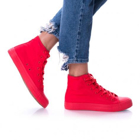 https://www.pantofi-trendy.ro/image/cache/data/TOMMIE/DSC_7123-1000x1000.jpg