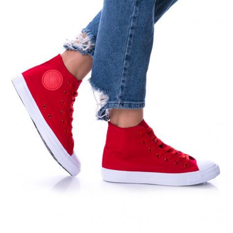 https://www.pantofi-trendy.ro/image/cache/data/TOMMIE/DSC_7134-1000x1000.jpg