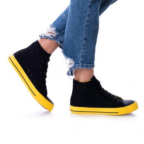 https://www.pantofi-trendy.ro/image/cache/data/TOMMIE/DSC_7155-1000x1000.jpg