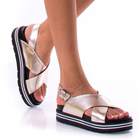 https://www.pantofi-trendy.ro/image/cache/data/TURCIAAAAA/DSC_1869-1000x1000.jpg