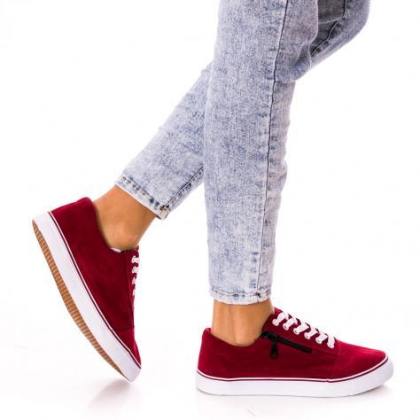 https://www.pantofi-trendy.ro/image/cache/data/UGG/31.10-5125-1000x1000.jpg