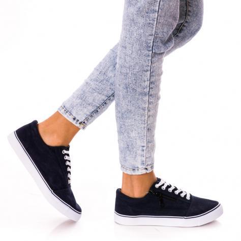 https://www.pantofi-trendy.ro/image/cache/data/UGG/31.10-5131-1000x1000.jpg