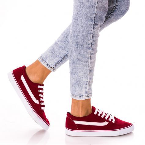https://www.pantofi-trendy.ro/image/cache/data/UGG/31.10-5148-1000x1000.jpg