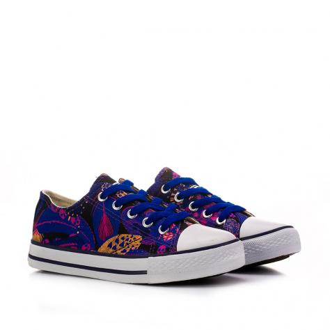 https://www.pantofi-trendy.ro/image/cache/data/copii/ALP_3817-1000x1000.jpg