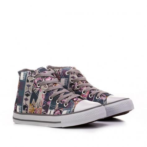 https://www.pantofi-trendy.ro/image/cache/data/copii/ALP_3898-1000x1000.jpg