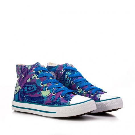https://www.pantofi-trendy.ro/image/cache/data/copii/ALP_3923-1000x1000.jpg