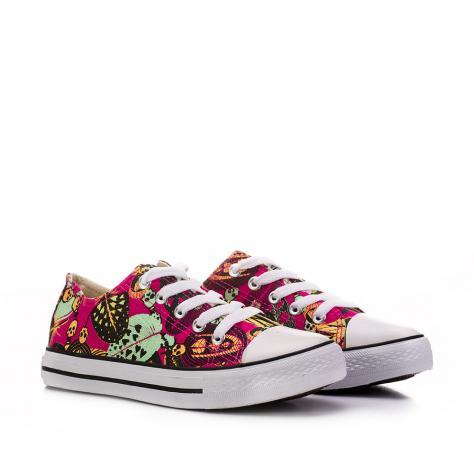 https://www.pantofi-trendy.ro/image/cache/data/copii/ALP_3958-1000x1000.jpg