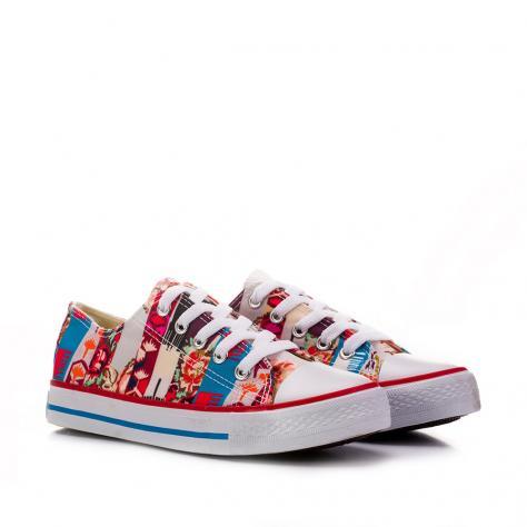 https://www.pantofi-trendy.ro/image/cache/data/copii/ALP_4001-1000x1000.jpg