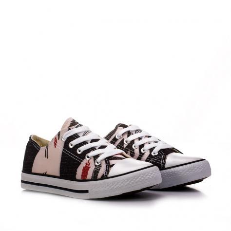 https://www.pantofi-trendy.ro/image/cache/data/copii/ALP_4038-1000x1000.jpg