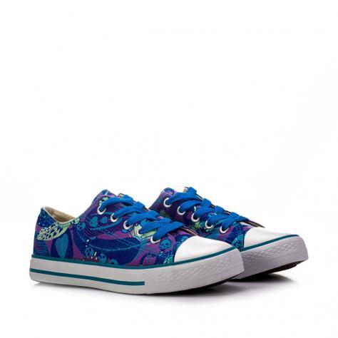 https://www.pantofi-trendy.ro/image/cache/data/copii/ALP_4044-1000x1000.jpg