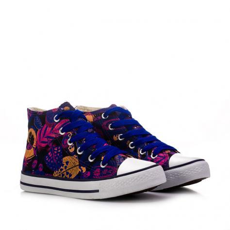 https://www.pantofi-trendy.ro/image/cache/data/copii/ALP_4063-1000x1000.jpg
