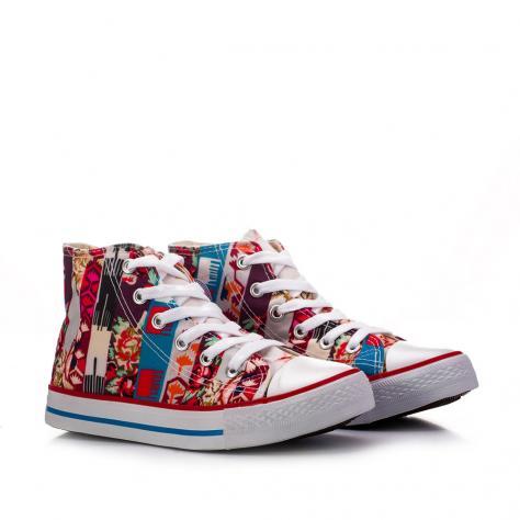 https://www.pantofi-trendy.ro/image/cache/data/copii/ALP_4069-1000x1000.jpg