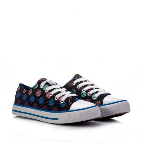 https://www.pantofi-trendy.ro/image/cache/data/copii1/ALP_4050-1000x1000.jpg