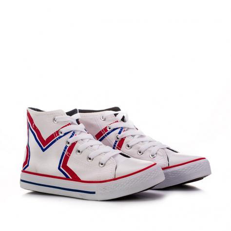 https://www.pantofi-trendy.ro/image/cache/data/cs03022c/ALP_3823-1000x1000.jpg