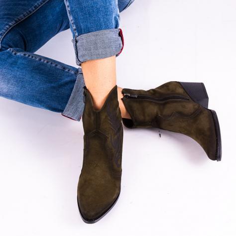 https://www.pantofi-trendy.ro/image/cache/data/sh320/khaki-1000x1000.jpg