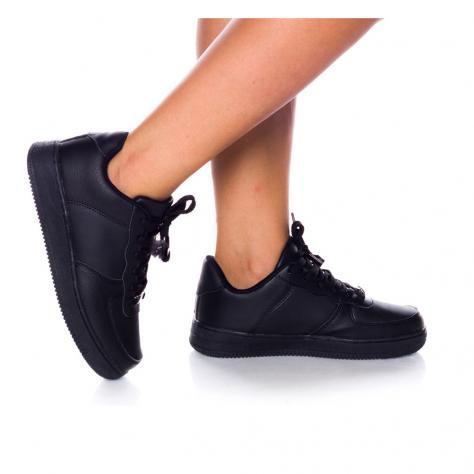 https://www.pantofi-trendy.ro/image/cache/data/w/ALP-44-1000x1000.jpg