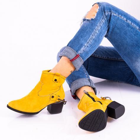 https://www.pantofi-trendy.ro/image/cache/data/x-188/DSC_4462-1000x1000.jpg