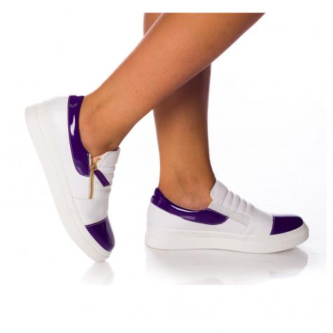https://www.pantofi-trendy.ro/image/cache/data/y1/ALP-44-1000x1000.jpg