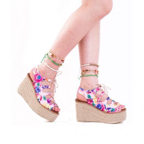 https://www.pantofi-trendy.ro/image/cache/data/yy088-44/Sandale-088-1000x1000.jpg