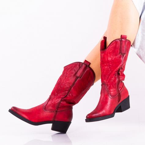 https://www.pantofi-trendy.ro/image/cache/data/zzz5/DSC_4333-1000x1000.jpg