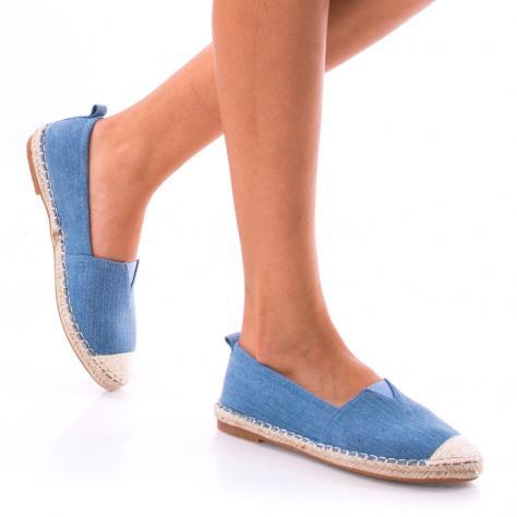 https://www.pantofi-trendy.ro/image/cache/data/zzzzzz8/1/DSC_9379-1000x1000.jpg