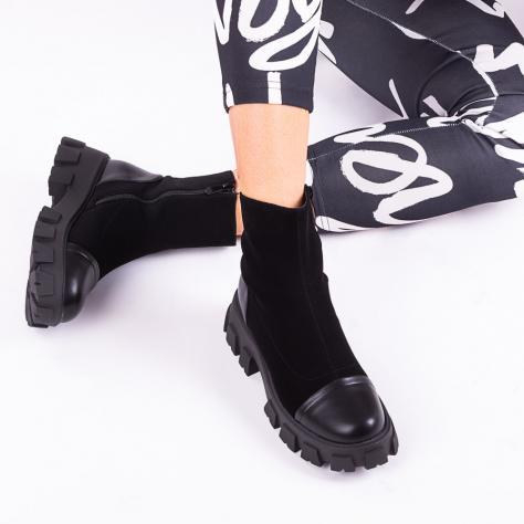 https://www.pantofi-trendy.ro/image/cache/data/zzzzzz8/2/DSC_3359-1000x1000-1000x1000.jpg