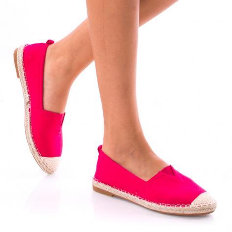 https://www.pantofi-trendy.ro/image/cache/data/zzzzzz8/3/DSC_9399-1000x1000.jpg