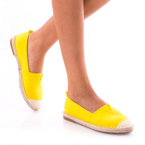 https://www.pantofi-trendy.ro/image/cache/data/zzzzzz8/6/DSC_9429-1000x1000.jpg