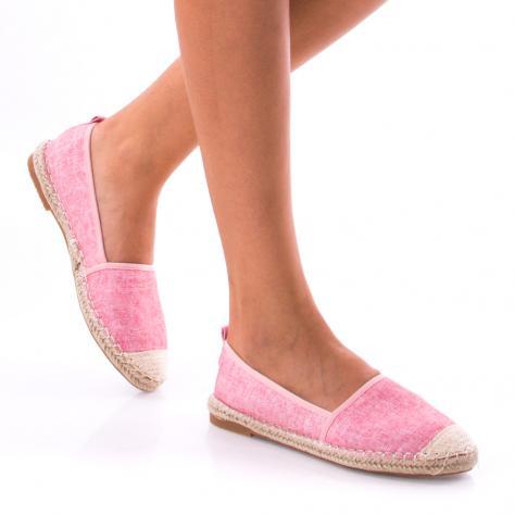 https://www.pantofi-trendy.ro/image/cache/data/zzzzzz8/8/DSC_9448-1000x1000.jpg