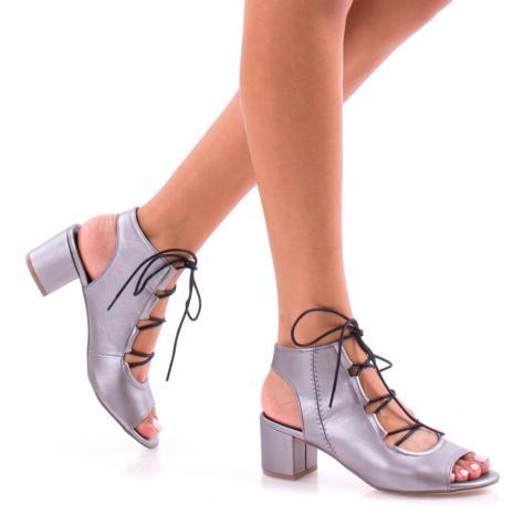 https://www.pantofi-trendy.ro/image/cache/data/zzzzzzzz1/5/DSC_6734-1000x1000.jpg