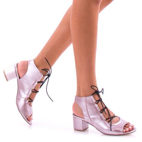 https://www.pantofi-trendy.ro/image/cache/data/zzzzzzzz1/6/DSC_6747-1000x1000.jpg