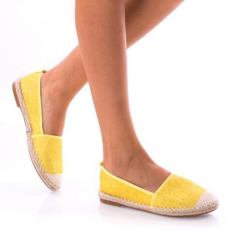 https://www.pantofi-trendy.ro/image/cache/data/zzzzzzzz50/1/DSC_9470-1000x1000.jpg
